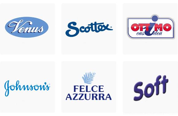 Brands 1