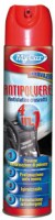MY CAR ANTIPOLVERE CRUSCOTTO 4IN1 ML.400