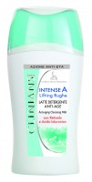 CLINIANS LATTE DETERGENTE IDRATANTE ANTISTRESS ML.200